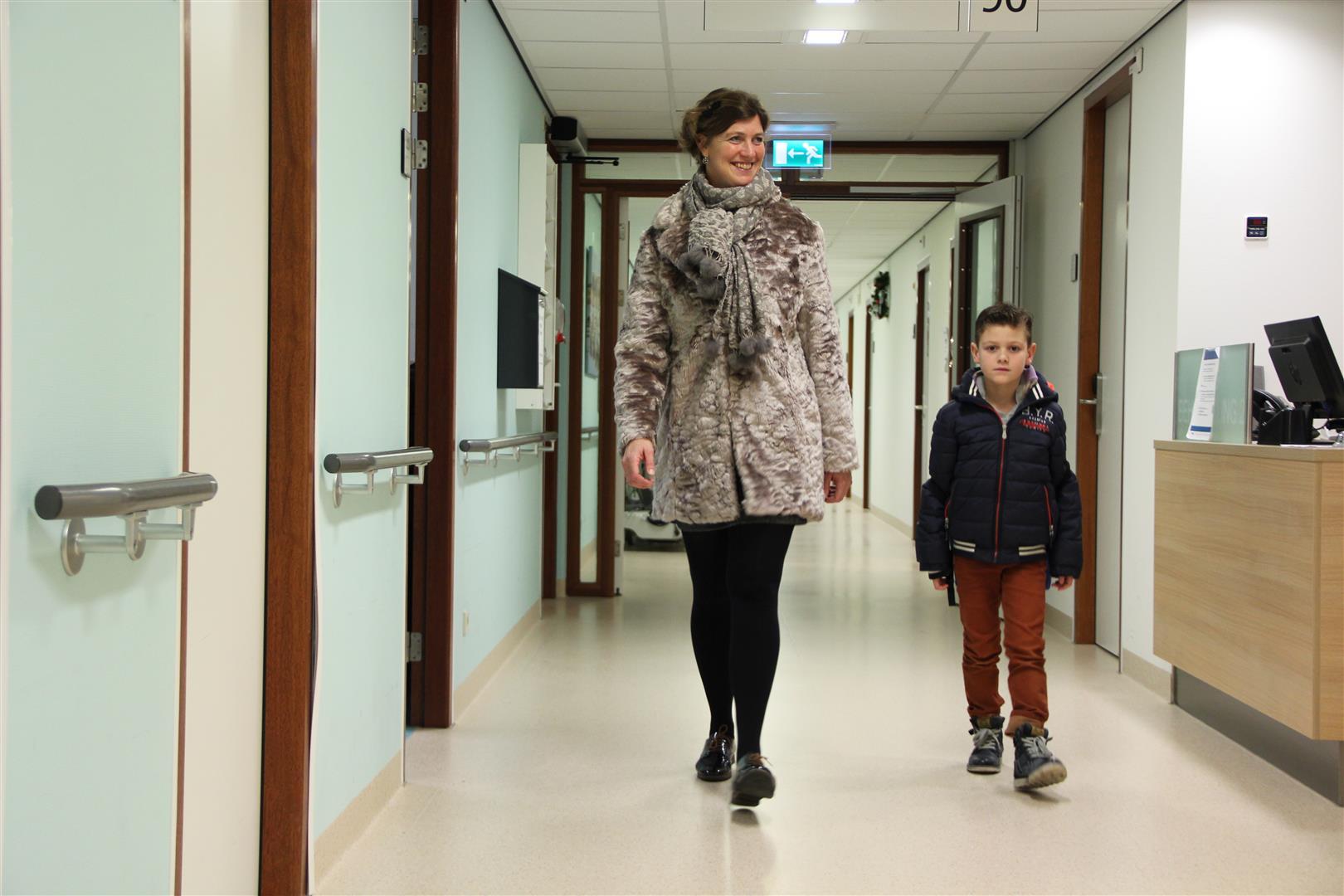 weel-bethesda-ziekenhuis-voorbereiding-operatie-KNO