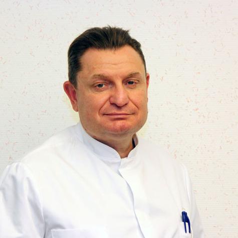 De heer P. Jakubowski