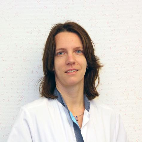 Mevrouw A.D.M. Hoogerbrugge-Oosterom