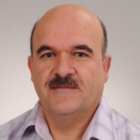De heer S. Hasan