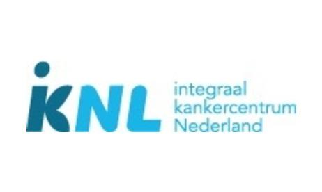 Registratie NKR