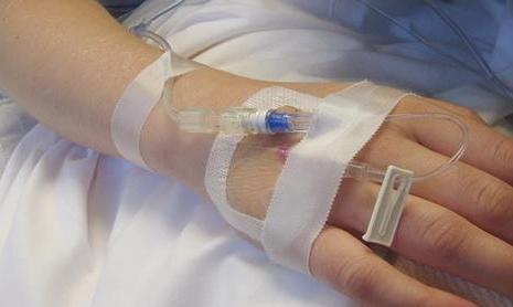 Aandoeningen & behandelingen